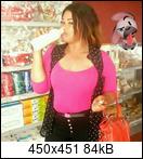 [Bild: 14184341_101549227678apfzw.jpg]