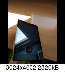 14780877980847ls51.jpg