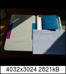 1478088043695d1ssa.jpg