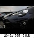 15418557_132025385136y5s5k.jpg