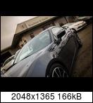 15443050_132025387802mrsut.jpg