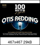 Dire Straits@320 - Otis Redding@320 - Rene Ulbrich@320 15502758xwhjw8