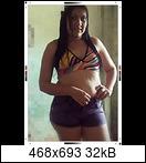 [Bild: 16464_409734422532317k2su3.jpg]