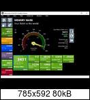 16gbdominatorm3jxj - Testers Keepers 16GB Corsair Dominator Platinum RGB I DDR4-3