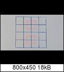 1717068369-raetsel-wiupky5.jpg