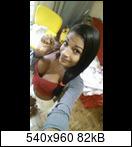 [Bild: 17708_161532214201441qjje8.jpg]
