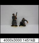 Figuren König's Miniaturen 17mfhk