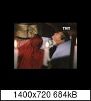 [Resim: 17vjds.png]