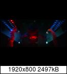 [Resim: 18bloodshot.2020.1080kekri.png]