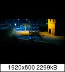 [Resim: 18bloodshot.2020.1080rwjkr.png]