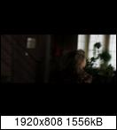 [Resim: 18greta.2018.1080p.bl9ukbq.png]