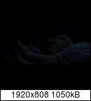 [Resim: 18greta.2018.1080p.bllukc2.png]