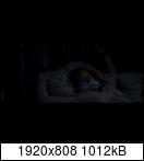 [Resim: 18greta.2018.1080p.bluujco.png]