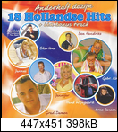 VA.18 Hollandse Hits@320 - VA.101 Housework Songs@320 - VA.Schlager Musik Box@320 18hollandsehits200423jes