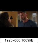 [Resim: 18my.spy.2020.1080p.b4ukb9.png]