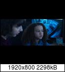 [Resim: 18my.spy.2020.1080p.b7gjej.png]