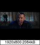 [Resim: 18my.spy.2020.1080p.bnhj1b.png]