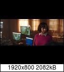 [Resim: 18my.spy.2020.1080p.bt7jpe.png]
