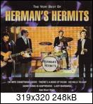 Herman's Hermits – Sascha Kramer - Tammy Wynette 18pjs1