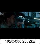 [Resim: 18star.wars.episode.ipmk69.png]