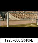 [Resim: 18the.keeper.2018.108j5jhq.png]
