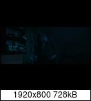 [Resim: 18the.keeper.2018.108sgj4k.png]