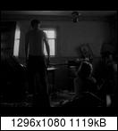 [Resim: 18the.lighthouse.20194sjkk.png]