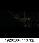 [Resim: 18the.parts.you.lose.ikkkk.png]