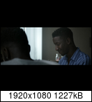 [Resim: 18uncorked.2020.1080p5gkzv.png]