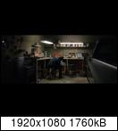 [Resim: 18uncorked.2020.1080p7hjjx.png]