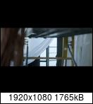[Resim: 18uncorked.2020.1080pmajrj.png]