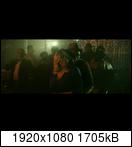 [Resim: 18uncorked.2020.1080pzdkig.png]