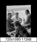1938 Grand Prix races 1938-tri-100-alfrednk1jog