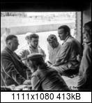 1938 Grand Prix races 1938-tri-100-alfrednxokra