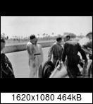 1938 Grand Prix races 1938-tri-100-brauchiteksg