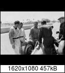 1938 Grand Prix races 1938-tri-100-brauchixkjoq
