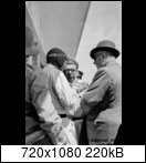 1938 Grand Prix races 1938-tri-100-manfred6nkp4