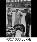 1938 Grand Prix races 1938-tri-100-rudolfuzfkvh