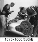 1938 Grand Prix races 1938-tri-110-misc-114oj3r