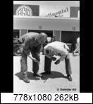 1938 Grand Prix races 1938-tri-110-misc-13nbk1u