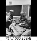 1938 Grand Prix races 1938-tri-110-misc-15o0jpn