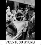 1938 Grand Prix races 1938-tri-110-misc-16a6k2t