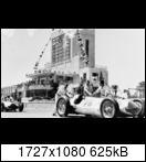 1938 Grand Prix races 1938-tri-26-caraccio3ejwz