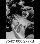 1938 Grand Prix races 1938-tri-26-caraccio5nj19