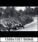 1938 Grand Prix races 1938-tri-52-siena-02hxjc5