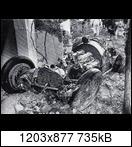 1938 Grand Prix races 1938-tri-52-siena-03qgjn4