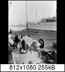 1938 Grand Prix races 1938-tri-90-team-mer06k83