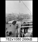 1938 Grand Prix races 1938-tri-90-team-mer54j0e