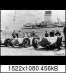 1938 Grand Prix races 1938-tri-90-team-mero4jzd