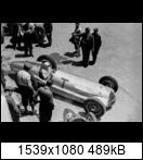 1938 Grand Prix races 1938-tri-t-lang-0138jxf